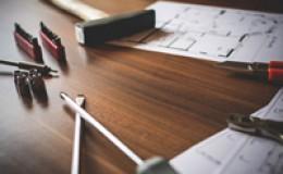 《对外劳务合作经营资格管理办法》补充规定