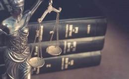 《市场监督管理行政处罚 文书格式范本》 使用指南WORD版本